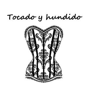corsets madrid